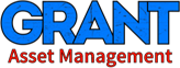 Grant Asset Management